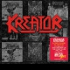view Kreator - Love Us Or Hate Us-Very Best Of The Noise Years 2CD