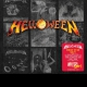 view Helloween - Ride The Sky-Very Best Of The Noise Years 2CD