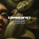 view Combichrist - This Is Where Death Begins CD