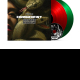 view Combichrist - This Is Where Death Begins 2LP + CD