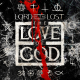 view Lord Of The Lost - The Love Of God MCD