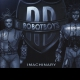 view Robotboys - Imachienry CD