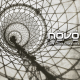 view Növö - The Shortwaves CD