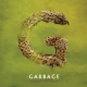 view Garbage - Strange Little Birds CD