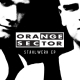 view Orange Sector - Stahlwerk CD