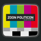 view Zoon Politicon - Black In White 2CD