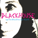 view Blackhouse - Ignite Blackhouse Youth LP