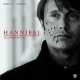 view Brian Reitzell - Hannibal O.S.T.-Season 3,Vol.1 2LP