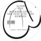 view Alter Ego - Rocker/Gate 23 (The Tuff City Kids Remixes) MLP