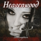 view Heavenwood - Redemption (Re-Release) CD