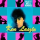 view Ken Laszlo - Greatest Hits & Remixes 2CD