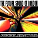 view Future Sound Of London - Accelerator-25th Anniversary Edition (Expanded) CD