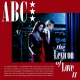 view ABC - The Lexicon Of Love II LP