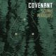 view Covenant - Sound Mirrors MCD
