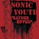view Sonic Youth - Rather Ripped LP