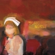 view Sonic Youth - Sonic Nurse 2LP