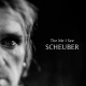 view Scheuber - The Me I See CD