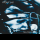 view Front 242 - No Comment / Politics Of Pressure CD