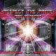 view Film Soundtracks - Respect The Prime: 1986 Revisited CD