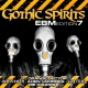 view Various - Gothic Spirits EBM Edition 7 2CD