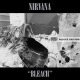 view Nirvana - Bleach (Deluxe Edition) CD
