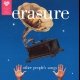 view Erasure - Other People's Songs LP