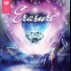 view Erasure - Light At The End Of The World LP
