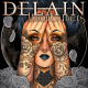 view Delain - Moonbathers 2CD