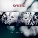 view Syntec - The Beginning CD