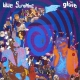 view The Glove - Blue Sunshine LP