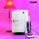 view The Cure - Three Imaginary Boys LP