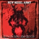 view New Model Army - Between Wine And Blood 2CD