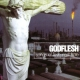 view Godflesh - Songs Of Love And Hate CD