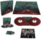 view Opeth - Sorceress (Limited Edition) Box