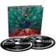 view Opeth - Sorceress (Deluxe Edition) 2CD
