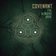 view Covenant - The Blinding Dark CD