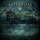view Aeternitas - House Of Usher CD
