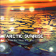 view Arctic Sunrise - When Traces End CD