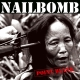 view Nailbomb - Point Blank LP