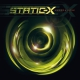 view Static X - Shadow Zone LP