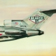 view Beastie Boys - Licensed To Ill LP