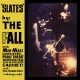 view The Fall - Slates LP