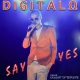 view Digitalo - Say Yes CD
