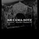 view Ah Cama-Sotz - Exorcise - Murder Themes III CD