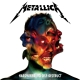 view Metallica - Hardwired...To Self-Destruct 2CD