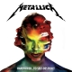 view Metallica - Hardwired...To Self-Destruct 2LP