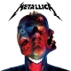 view Metallica - Hardwired...To Self-Destruct (Deluxe Edition) 3CD