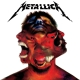 view Metallica - Hardwired...To Self-Destruct (Limited Box Set) 3LP