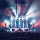 view Enter Shikari - Live At Alexandra Palace 2CD