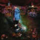 view Korn - The Serenity Of Suffering (Deluxe Edition) CD